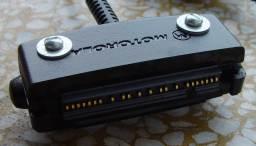Motorola DC adaptor